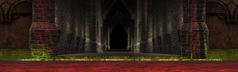 Spinnendungeon_2-Panorama